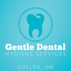gentle_dental_logo