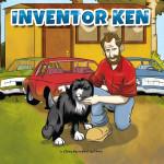inventor_ken_thumbnail