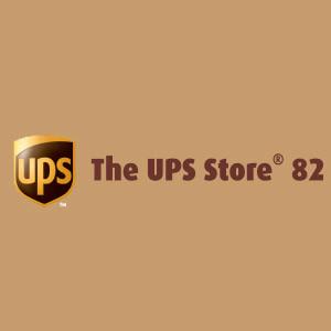 ups-store-thumbnail