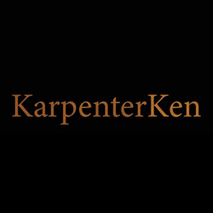Karpenter Ken logo