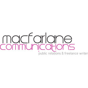 macfarlane communications logo