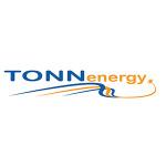 Tonn Energy logo
