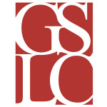 Guelph Speech Learning Centre logo
