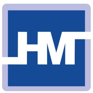Hartec logo
